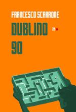 Dublino 90
