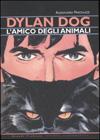 Dylan Dog - L'amico degli animali