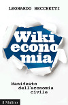 Wikieconomia