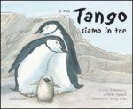 E con Tango siamo in tre