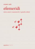 Efemeridi