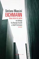 Eichmann – Dove inizia la notte
