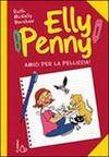 Elly Penny – Amici per la pelliccia