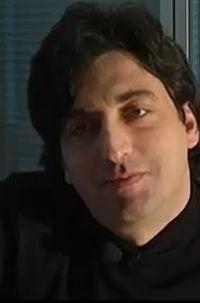 Emanuele Ponturo