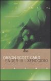 Ender III - Xenocidio