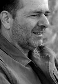 Enrico Valenzi