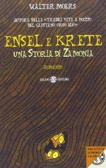 Ensel e Krete