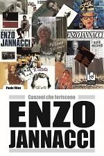 Enzo Jannacci – Canzoni che feriscono