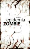 Epidemia zombie