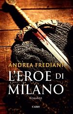 L'eroe di Milano