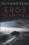 Eros terminal