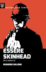 Essere skinhead