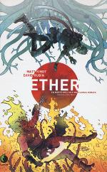 Ether – La morte dell'ultima fiamma