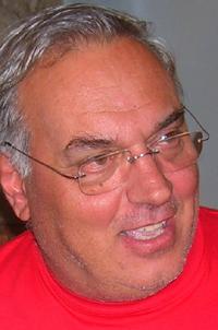 Ettore Bianciardi