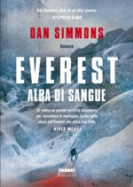 Everest - Alba di sangue
