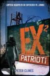 Ex2 – Patrioti