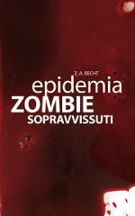 Epidemia zombie – Sopravvissuti