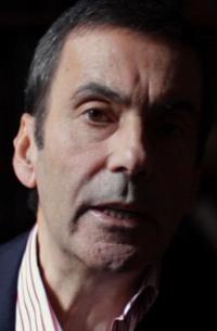 Fabio Calenda