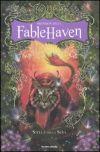Fablehaven - Stella della sera