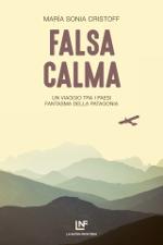 Falsa calma