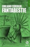 Fantabestie