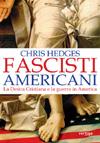 Fascisti americani