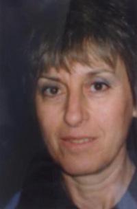 Fausta Garavini