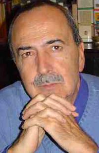 Ferdinando Albertazzi