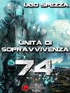 Unità di sopravvivenza 74