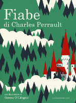 Fiabe di Charles Perrault