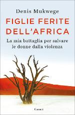 Figlie ferite dell'Africa