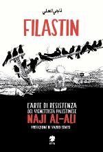 Filastin