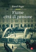 Fiume città di passione