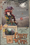 Fairy Oak - Flox sorride in autunno