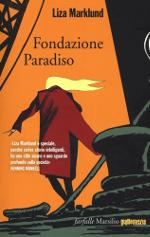 Fondazione Paradiso