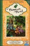 Minerva Mint - La foresta degli alberi parlanti