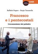 Francesco e i pentecostali