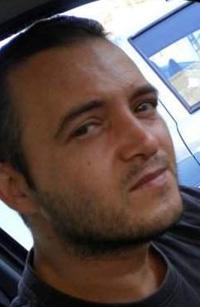 Francesco Lo Storto