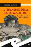 Il testamento della signora Gaetani