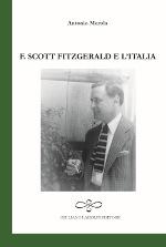 F. Scott Fitzgerald e l'Italia