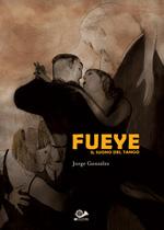Fueye - Il suono del tango