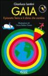 GAIA – Il pianeta Terra e il clima che cambia