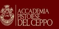 Premio Ceppo Pistoia 2015