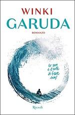 Garuda – Lo zen e l'arte di fare surf