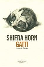 Gatti – Una storia d'amore