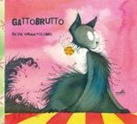 GattoBrutto