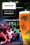 Generazione Erasmus