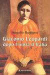 Giacomo Leopardi dopo l'unità d'Italia