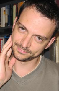 Giacomo Verri