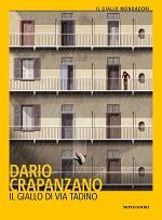 Il giallo di via Tadino – Milano 1950